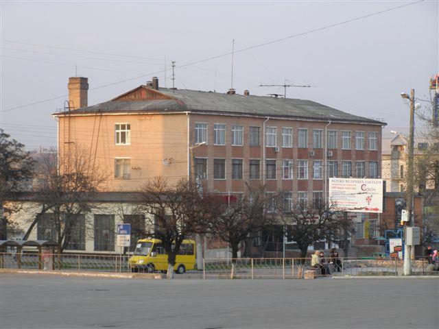 5 детская больница в челябинске
